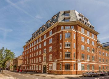 Thumbnail 2 bed flat for sale in Tufton Street, Westminster