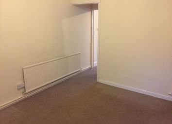 Thumbnail 2 bed terraced house to rent in Wilberforce Road, Leicester