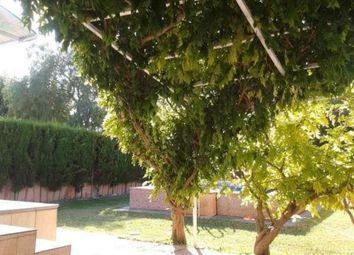 Thumbnail 3 bed chalet for sale in Carr. De Les Marines, Dénia, Alicante, Valencia, Spain