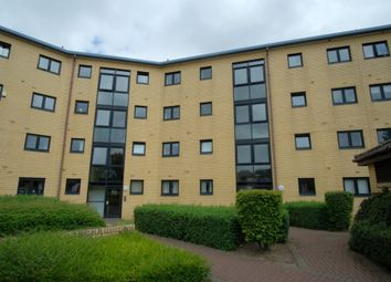 2 bed flat for sale in Mavisbank Gardens, Flat 3/1, Festival Park, Glasgow G51