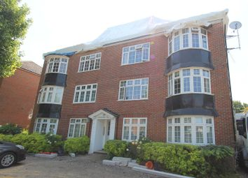 Thumbnail 2 bed flat for sale in Grove Road, Sutton