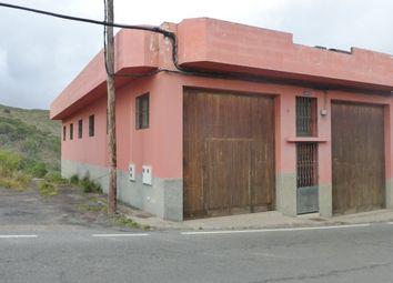 Thumbnail Town house for sale in San Lorenzo, Las Palmas De Gran Canaria, Spain