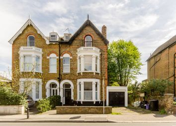 Thumbnail Studio for sale in Queens Road, Wimbledon