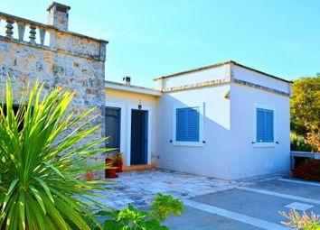 Thumbnail 1 bed cottage for sale in Contrada San Salvatore, Ostuni, Brindisi, Puglia, Italy