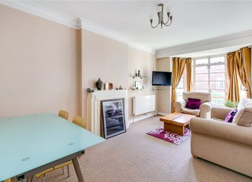 Thumbnail 1 bed flat for sale in Dorset House, Gloucester Place, Marylebone, London