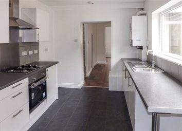Thumbnail 2 bed property to rent in Payne Street, Neath
