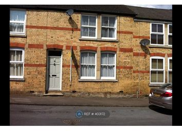 Thumbnail 2 bed terraced house to rent in Torkington Street, Stamford