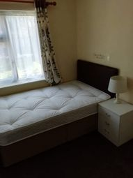 Room to rent in Bannerman Road, Bulwell NG6