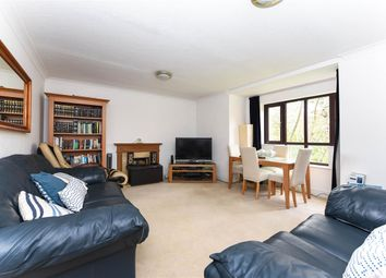 Thumbnail 2 bed flat for sale in Lantern Court, 99 Worple Road, Wimbledon