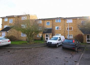Thumbnail 1 bed flat for sale in Droveway, Loughton
