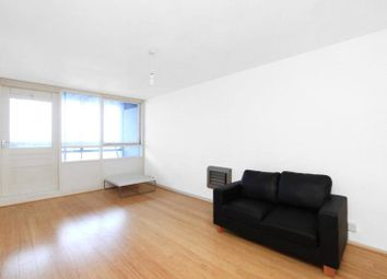 Thumbnail 3 bed property to rent in Elephant & Castle, London