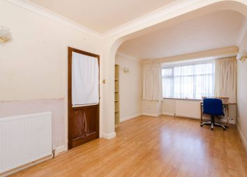 Thumbnail 5 bed property to rent in Wood End Gardens, Northolt