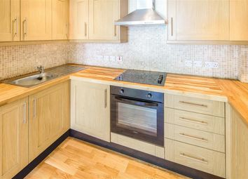 Thumbnail 2 bed flat to rent in Jevington Gardens, Eastbourne