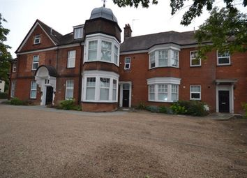 Thumbnail 2 bed flat to rent in Springfield Road, Chelmsford, Chelmsford