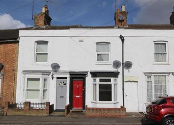 Thumbnail 2 bed terraced house for sale in Ashwell Street, Leighton Buzzard