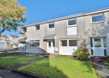 Thumbnail 3 bed terraced house for sale in Glen Cannich, St Leonards, East Kilbride