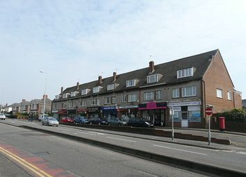 Thumbnail 3 bed property to rent in Newport Road, Rumney, Cardiff