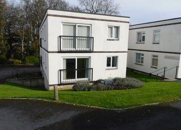 1 bed flat to rent in Portland Court, Lyme Regis DT7