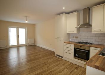 1 bed property to rent in Maiteland Street, Bedford MK40
