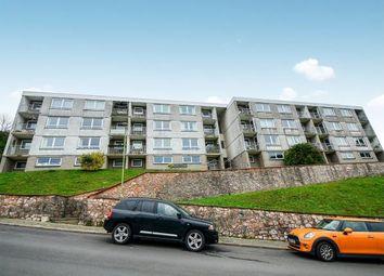 Thumbnail 2 bed flat for sale in Windmill Hill, Brixham, Devon