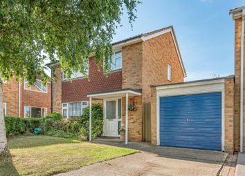 4 bed detached house for sale in Paice Green, Wokingham RG40