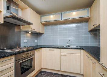 Thumbnail 2 bed flat to rent in Govett Avenue, Shepperton