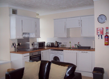 Thumbnail 3 bed flat to rent in Hepburn Street, Fairmuir, Dundee, 8Bn
