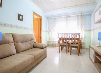 Thumbnail 3 bed apartment for sale in Elda, Alicante, Spain