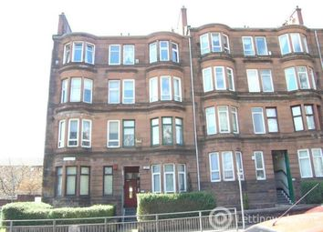 1 bed flat to rent in Tollcross Road, Glasgow G32