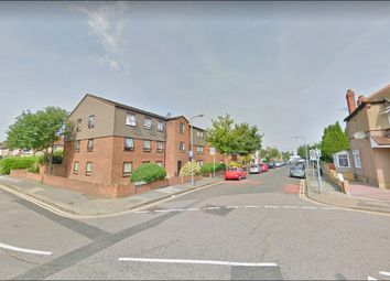 Thumbnail Flat for sale in Hastingwood Court, Youngs Road, Ilford
