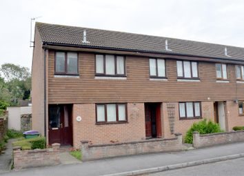 Thumbnail 2 bed property for sale in Mount Street Mews, Mount Street, Hythe