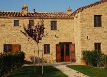 Thumbnail 2 bed detached house for sale in Via Roma, Cortona, Arezzo, Tuscany, Italy