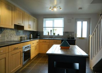 Thumbnail 2 bed property for sale in Nanpusker Close, Angarrack, Hayle