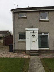 Thumbnail 1 bed flat to rent in Collieston Circle, Aberdeen, 8Ut