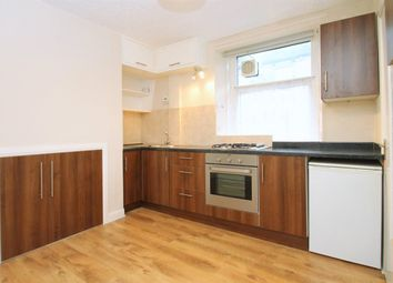 Thumbnail 2 bed terraced house to rent in Main Street, Sutton-In-Craven, Keighley