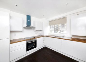 Thumbnail 3 bed property to rent in Penrose Street, London