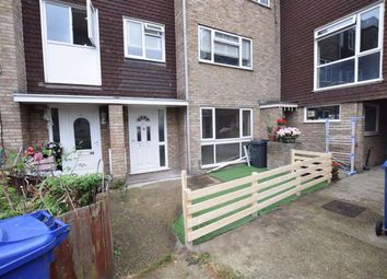 2 bed flat for sale in Boyce Road, Stanford-Le-Hope, Essex SS17