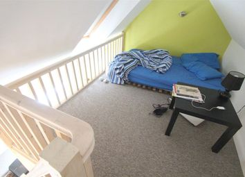 Thumbnail 1 bed property to rent in Elephant House, Dean Street, Bedminster, Bristol