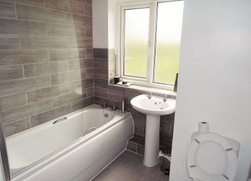 2 bed maisonette for sale in Fletcher House, Percy Main, North Shields NE29