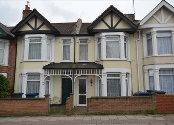 Thumbnail 3 bed terraced house for sale in Colindale Avenue, London