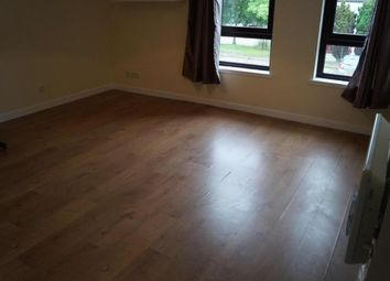 Thumbnail 1 bed flat to rent in Froghall Road, Aberdeen