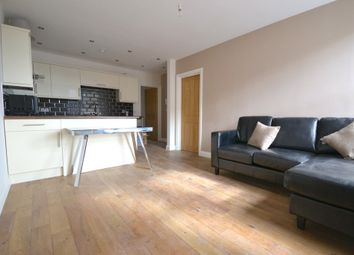 Thumbnail 3 bed flat to rent in Bedford Hill, Balham, London