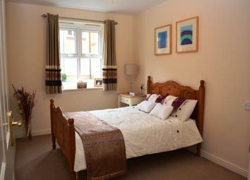Thumbnail 2 bed flat to rent in Martingale Chase, Newbury, Berkshire