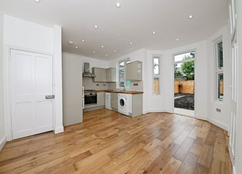 Thumbnail 3 bed property to rent in Sirdar Road, London