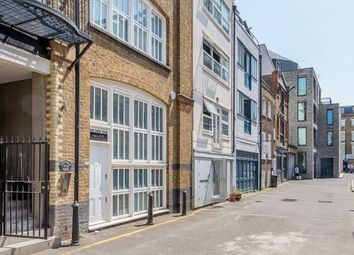 Thumbnail 2 bed flat for sale in Tottenham Mews, Fitzrovia