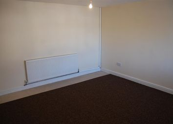 Thumbnail 1 bedroom flat to rent in Old Park Road, Dudley