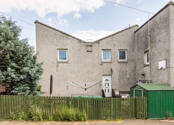 3 bed semi-detached house for sale in Maitland Hog Lane, Kirkliston EH29