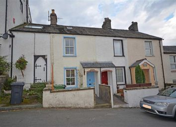 Thumbnail 2 bed cottage for sale in Penny Bridge, Ulverston