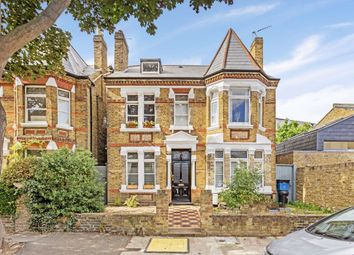 Thumbnail 1 bed flat for sale in Claremont Road, St Margarets, Twickenham