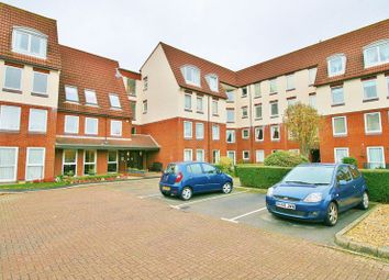 Thumbnail 1 bed property for sale in Green Road, Southsea